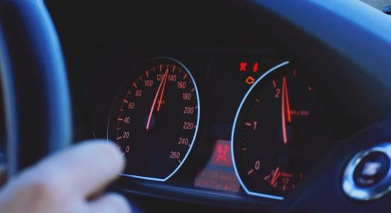 Führerschein Mehrphasenausbildung